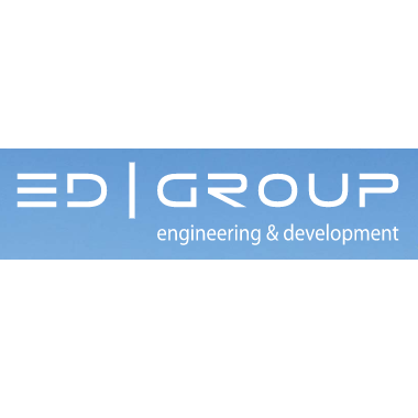 ED Group